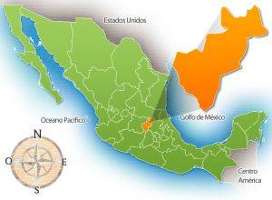 Estado de Querétaro, emplayadoras SIAT