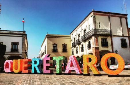Querétaro,qro, emplayadoras SIAT